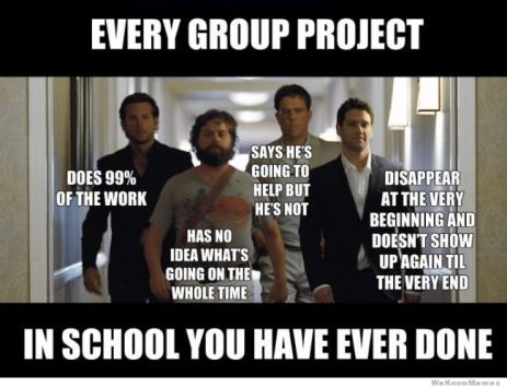 every-group-project-the-hangover